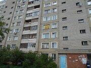 Продается комната с ок в 3-комнатной квартире, ул. Антонова, Купить комнату в квартире Пензы недорого, ID объекта - 700799030 - Фото 2
