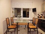 Продается 2к квартира по бульвару Есенина, д. 2, Купить квартиру в Липецке по недорогой цене, ID объекта - 323795044 - Фото 14