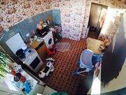 Продам 1 комнатную квартиру по ул Клинская д 50 к 3