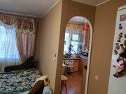 1комнатная квартира Радуга - Фото 2