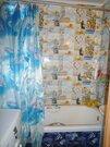 Предлагаем приобрести 2-ую квартиру в Челябинске по ул. Чичерина, 42 - Фото 2