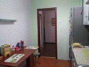 Продам 2 уп на Лежневской, Продажа квартир в Иваново, ID объекта - 330359581 - Фото 10