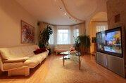Продажа квартиры, Купить квартиру Рига, Латвия по недорогой цене, ID объекта - 313137726 - Фото 4