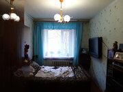 Продажа 3-к квартиры с ремонтом в центре Волоколамска - Фото 3