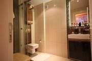 Квартира на Море!, Купить квартиру Аланья, Турция по недорогой цене, ID объекта - 328011540 - Фото 7