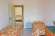 180 €, Вилла для отдыха в Санта-Мария-ди-Леука, Апулия, Италия, Снять дом на сутки в Италии, ID объекта - 504652055 - Фото 23