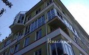 Продается 2-к квартира Метелёва, Продажа квартир в Сочи, ID объекта - 322773217 - Фото 2