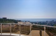 Элитная квартира с панорамным видом - Фото 3