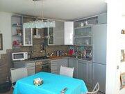 Сдается в аренду 2-х комнатная стильная квартира у м.Беляево Москва, Аренда квартир в Москве, ID объекта - 326540691 - Фото 2
