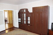 Куратова 91, Продажа квартир в Сыктывкаре, ID объекта - 317333775 - Фото 5