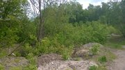 Участок под азс в центре Арзамаса, Земельные участки в Арзамасе, ID объекта - 201243053 - Фото 6