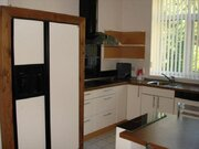 Продажа квартиры, Купить квартиру Юрмала, Латвия по недорогой цене, ID объекта - 313140358 - Фото 2