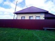 Продажа дома, Бийский район - Фото 1