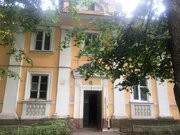2-комнатная квартира г. Чехов ул. Чехова