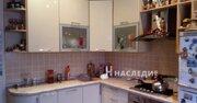 Продается 2-к квартира Петрозаводская
