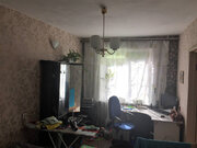 Дзержинский район, Дзержинск г, Петрищева ул, д.21а, 2-комнатная . - Фото 4