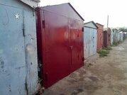 Продажа гаража, Казань, м. Северный Вокзал, Улица Фатыха Амирхана - Фото 2