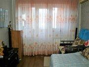 Квартира, ул. Трудовая, д.35 - Фото 1
