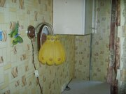 Центр Конаково - все в шаговой доступности, Купить квартиру в Конаково по недорогой цене, ID объекта - 315616787 - Фото 8