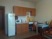 Продам Студию в новостройке, Купить квартиру в Искитиме по недорогой цене, ID объекта - 323515707 - Фото 6