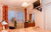Продам пяти комнатную квартиру в Калининском районе, Купить квартиру в Челябинске по недорогой цене, ID объекта - 316997327 - Фото 4