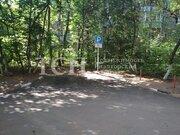 2-комн. квартира, Щелково, ул Институтская, 21 - Фото 4