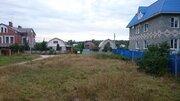 Продажа участка, Рязань, Солотча