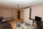Сдается 1-комнатная квартира, м. Менделеевская, Квартиры посуточно в Москве, ID объекта - 315044029 - Фото 3