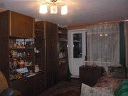 Квартира, ул. Космонавтов, д.39 к.3