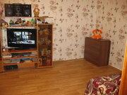 3 квартира на улице Тархова, 17а, Продажа квартир в Саратове, ID объекта - 317924852 - Фото 6