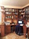 Купить квартиру ул. Бурейская