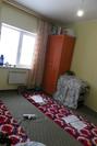 Дом в д.Судислово - Фото 5