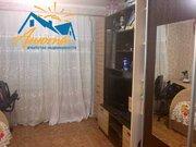 3 комнатная квартира в Жуково, Юбилейная 6