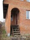 Продается дом на берегу Москвы реки в с. Софьино по Новорязанскому ш. - Фото 4