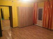 Хотите снять часть дома?, Аренда домов и коттеджей в Домодедово, ID объекта - 502807475 - Фото 7