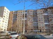 Квартира, ул. Куйбышева, д.108