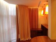 Продаю Большую трехкомнатную квартира - Фото 4