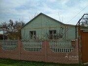 Продажа дома, Раздольненский район - Фото 1