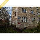Продажа комнаты 17.9 м кв. на 4/5 этаже на ул. Волховская д. 4а на .