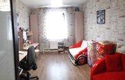 Продажа 3-комнатной квартиры в ЖК Цветы Прикамья - Фото 1