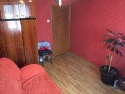 3 100 000 Руб., 3-х комнатная квартира, Автозавод, Купить квартиру в Нижнем Новгороде по недорогой цене, ID объекта - 323243301 - Фото 14