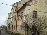 Владимир, Луначарского ул, д.28, комната на продажу