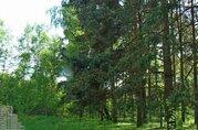Великолепный коттедж под ключ 600м в ДНП Военнослужащий, у воды и леса, Продажа домов и коттеджей Беляниново, Мытищинский район, ID объекта - 502128890 - Фото 32