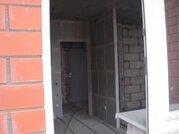 Продается квартира, Чехов, 41м2 - Фото 5
