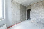 Двухкомнатная квартира в ЖК Березовая роща | Видное, Купить квартиру в Видном, ID объекта - 330351495 - Фото 9