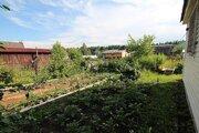 Продажа дома, Сяськелево, Гатчинский район, Ленинградская область - Фото 2