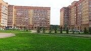 Продам 4-х комнатную квартиру в Щапово. - Фото 3