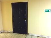 Сдается в аренду офисное помещение, общей площадью 18,5 кв.м - Фото 4