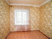 Владимир, Лермонтова ул, д.43, комната на продажу