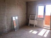 Продаю 1-комнатную квартиру в Химках - Фото 5